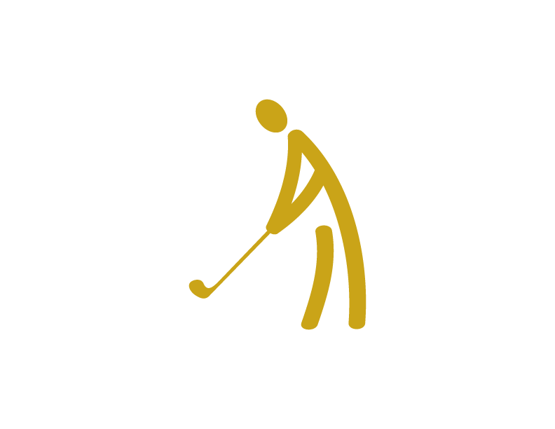SO_SportsIcon_Floor_Golf_Gold